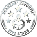 Readers' Favorite Five Star Review
